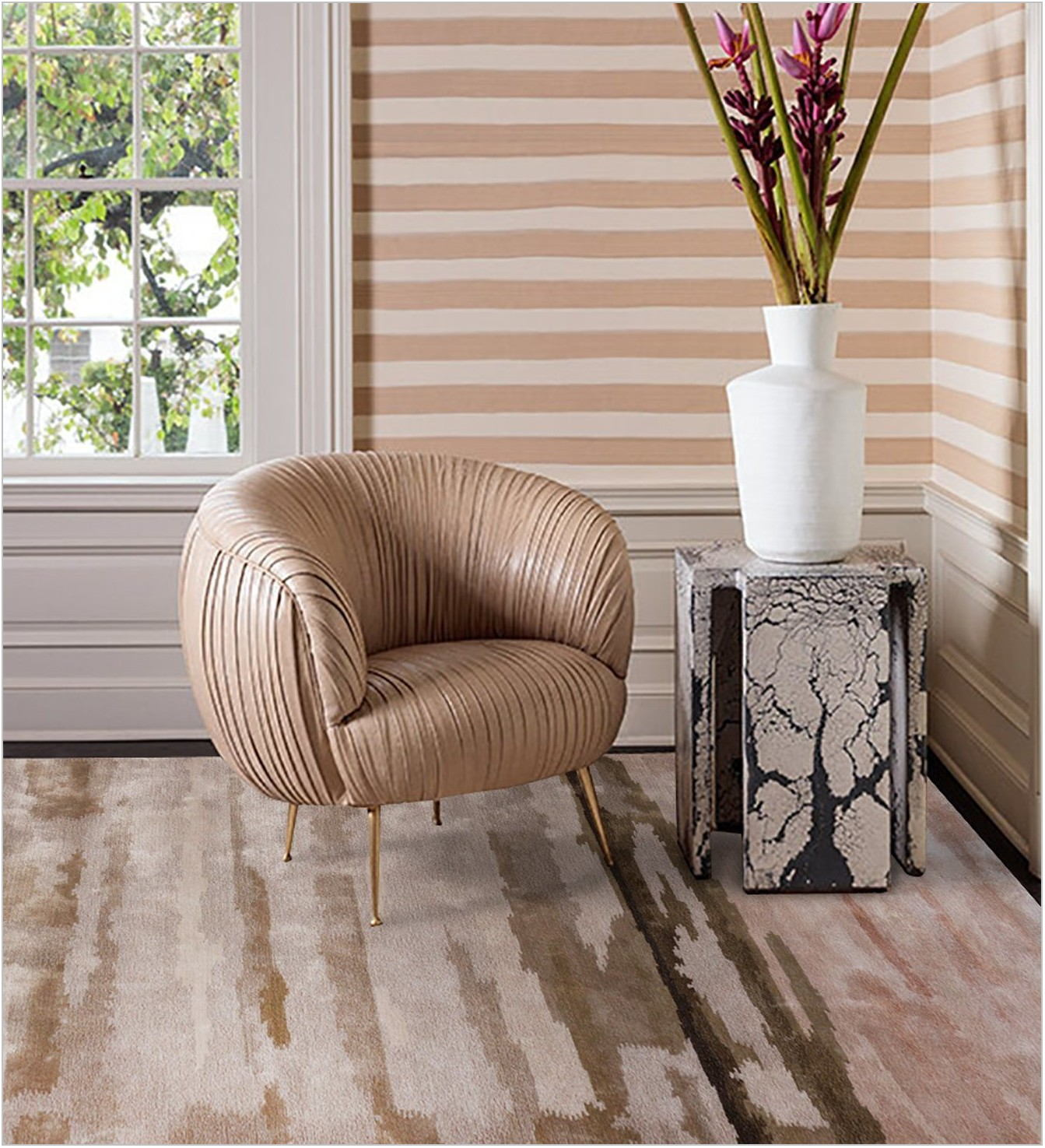 Rugs For Living Room And Dining Room