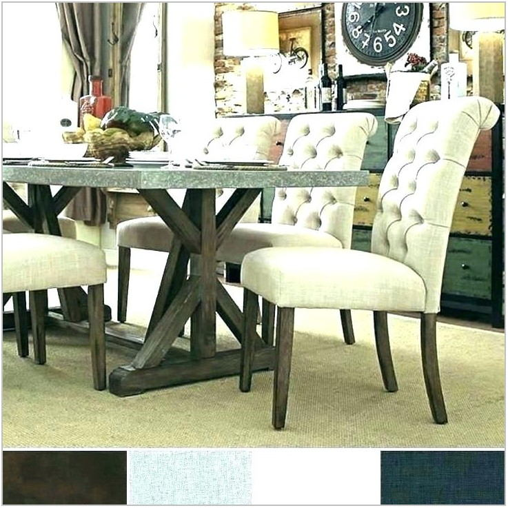 Safavieh Dining Room Chairs