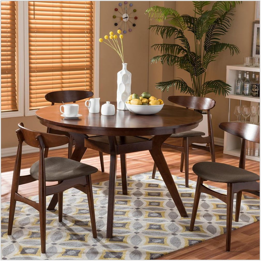 Safavieh Dining Room Furniture