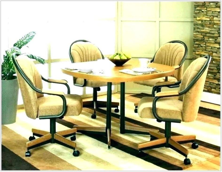 Sagging Dining Room Chairs