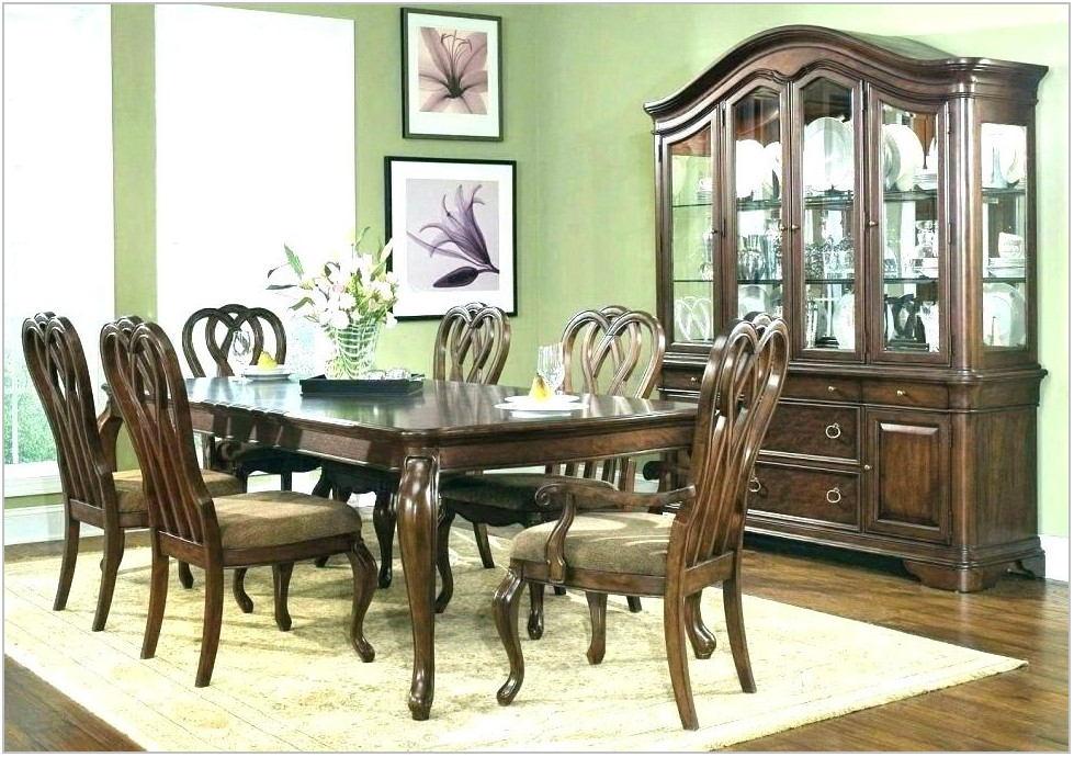 Sams Club Dining Room Table