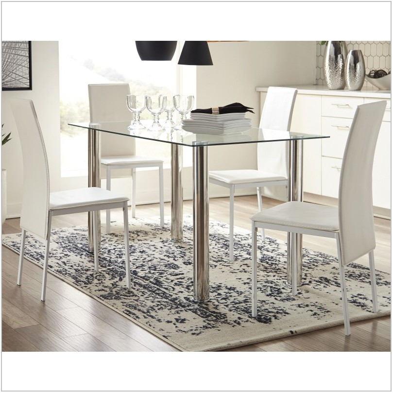 Sariden Dining Room Table