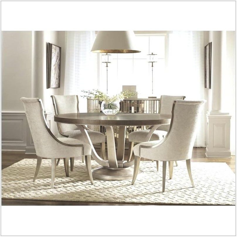 Schnadig Dining Room Furniture