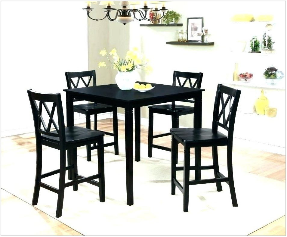 Sears Dining Room Table Sets