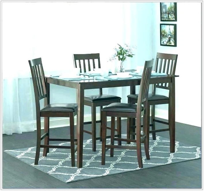 Sears Dining Room Tables