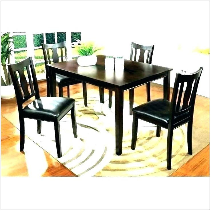 Sears Furniture Dining Room Sets