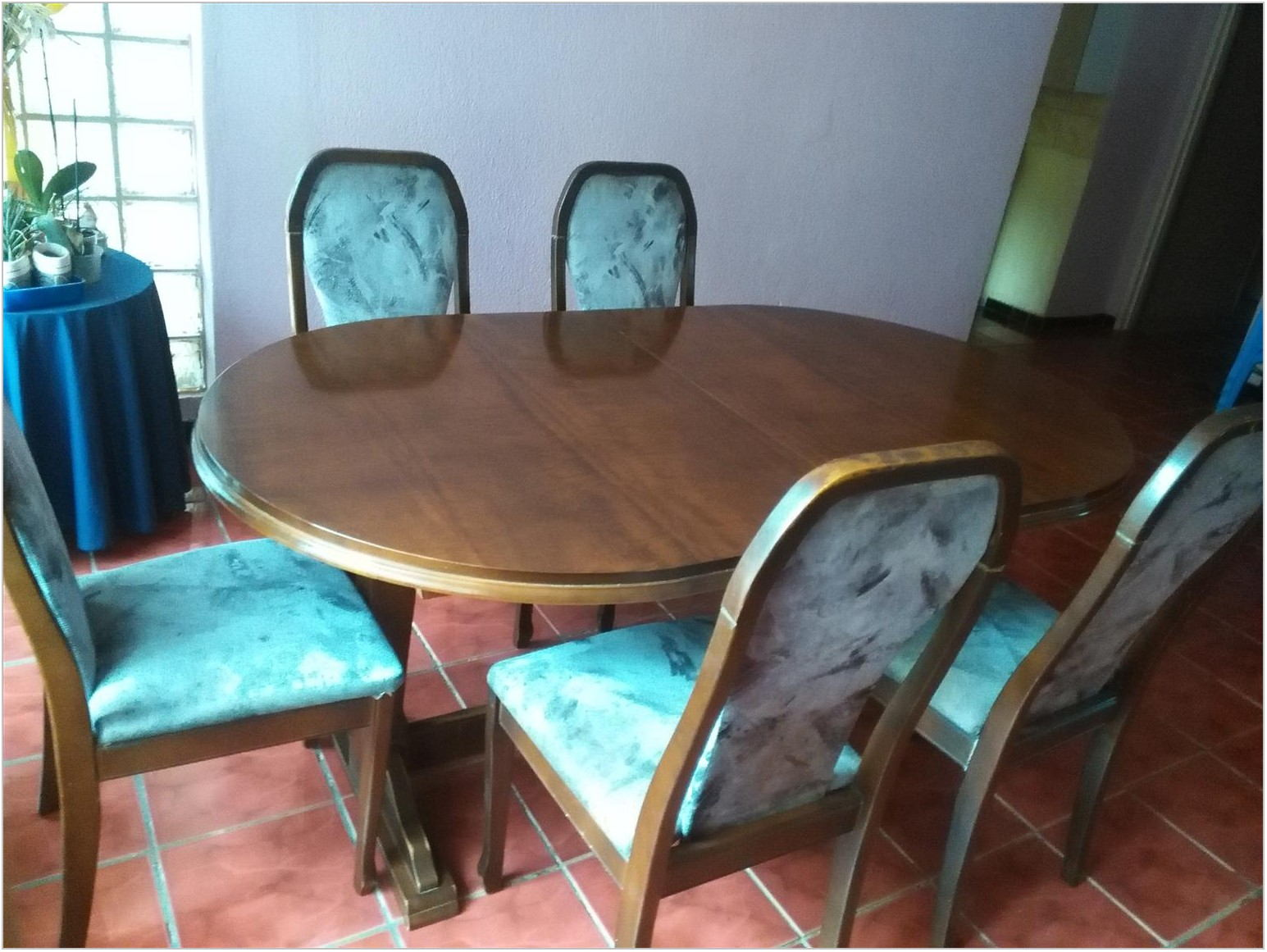 Second Hand Dining Room Furniture Johannesburg