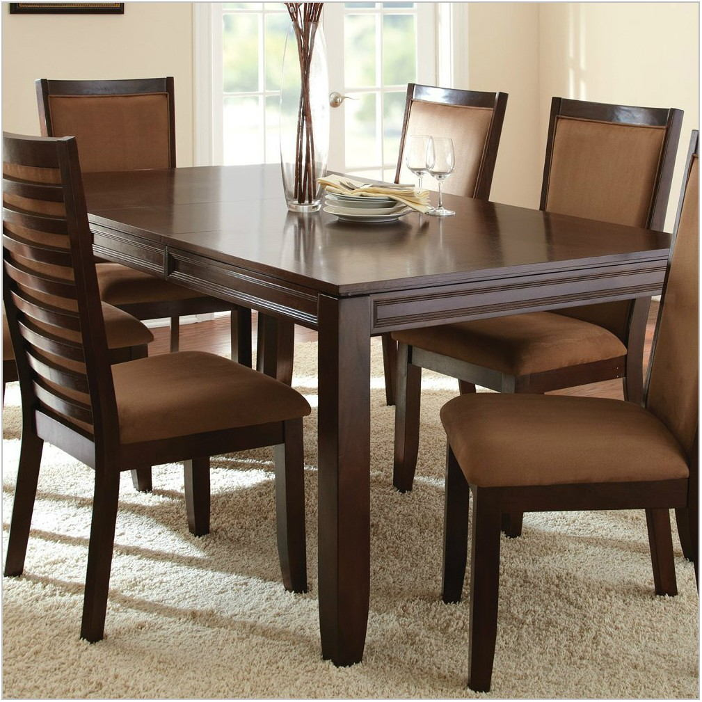 Second Hand Dining Room Sets