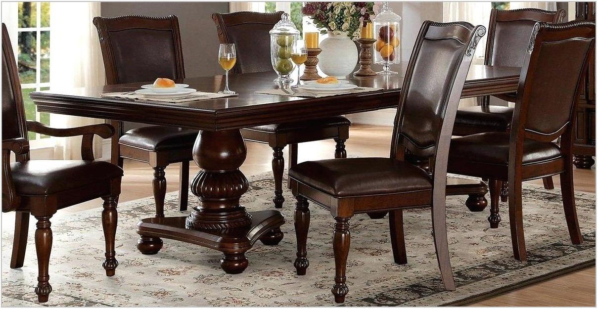 Shermag Dining Room Furniture