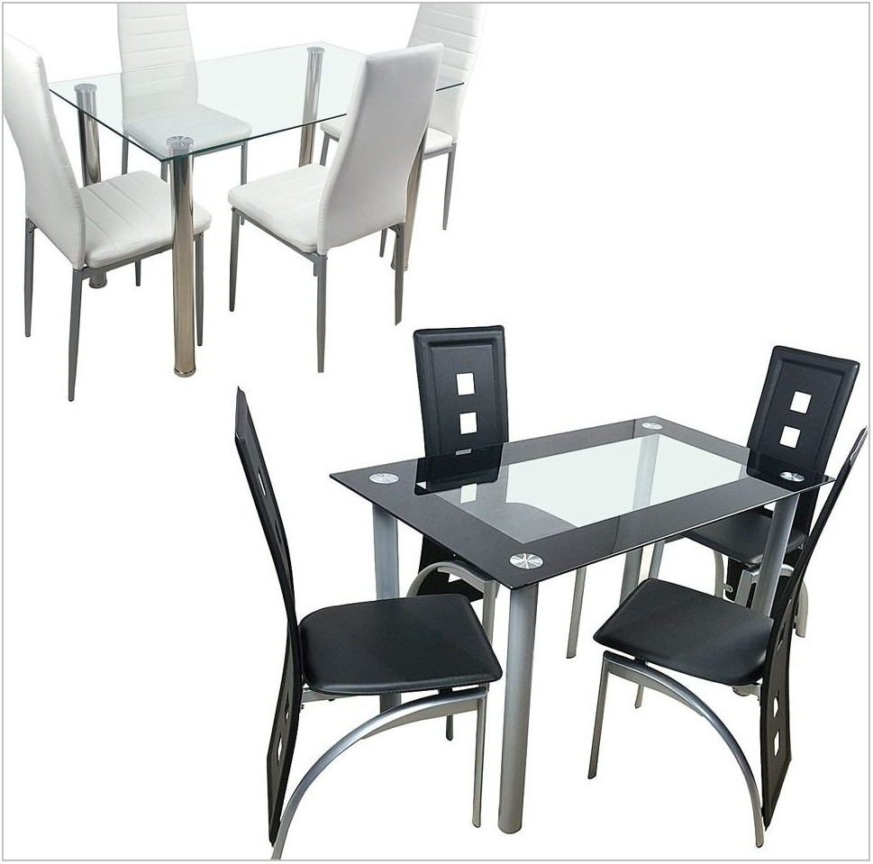 Shipping Dining Room Table