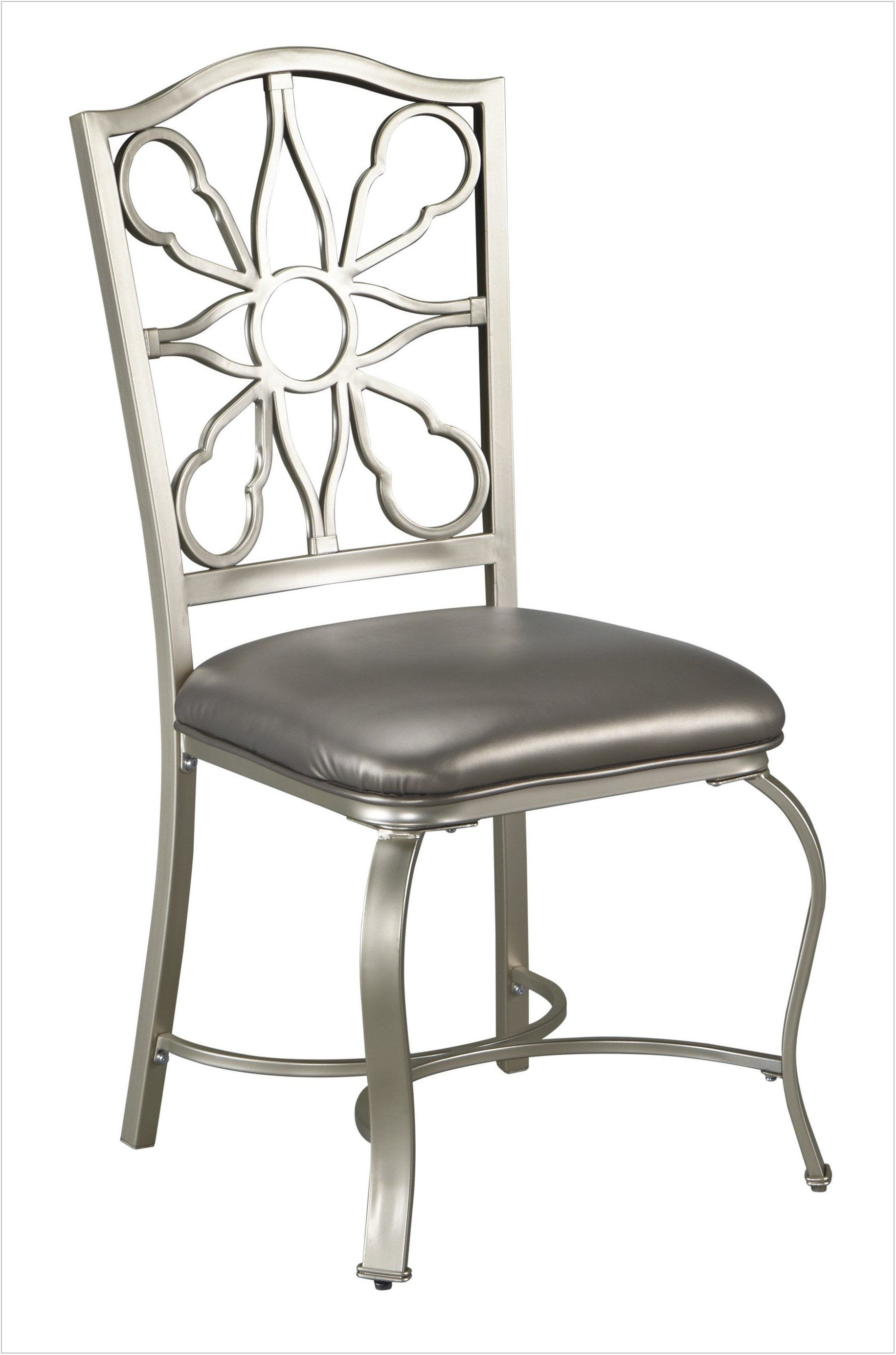 Shollyn Dining Room Chairs