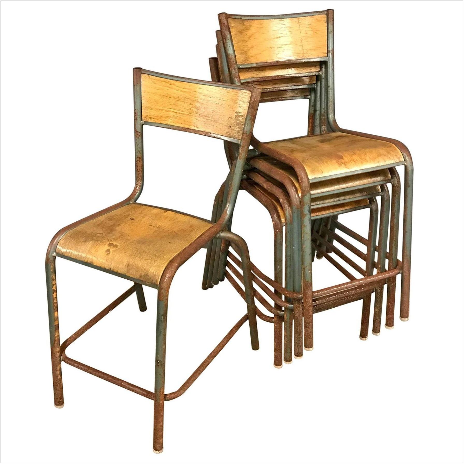 Singer Furniture Dining Room Set