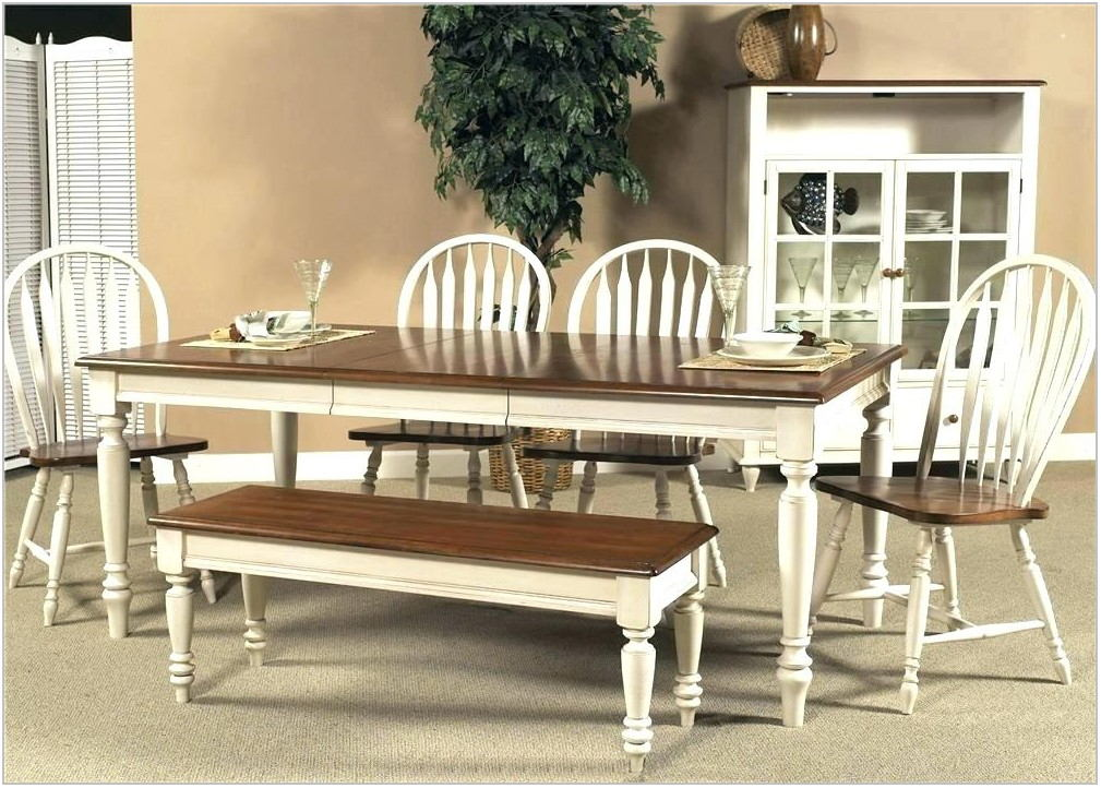 Six Piece Dining Room Sets