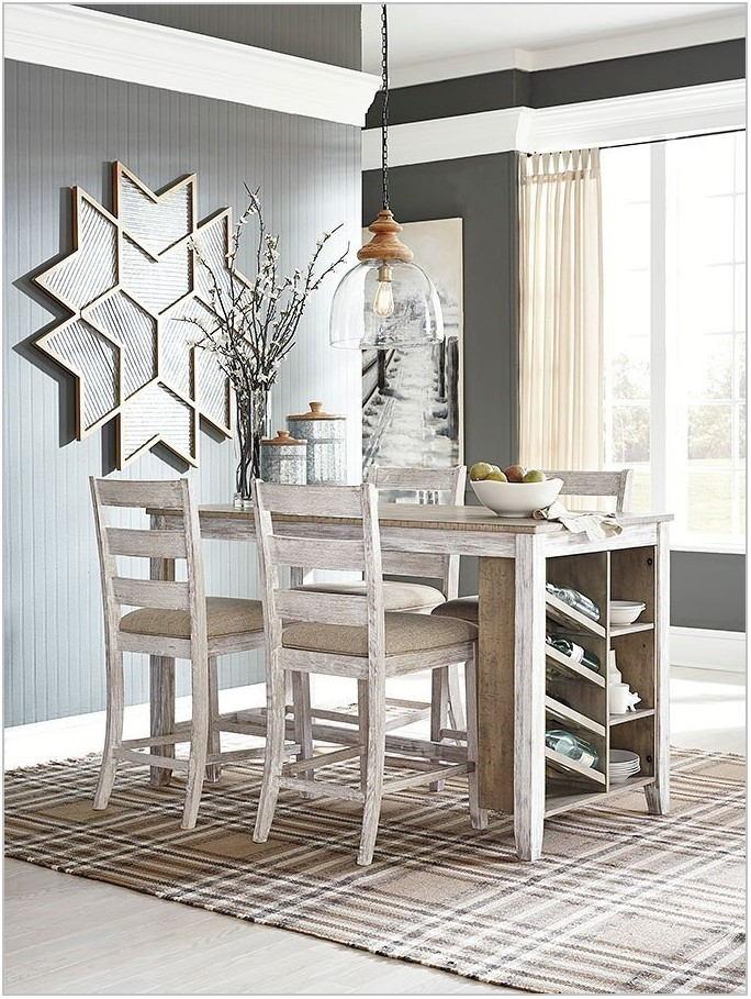 Skempton Dining Room Set