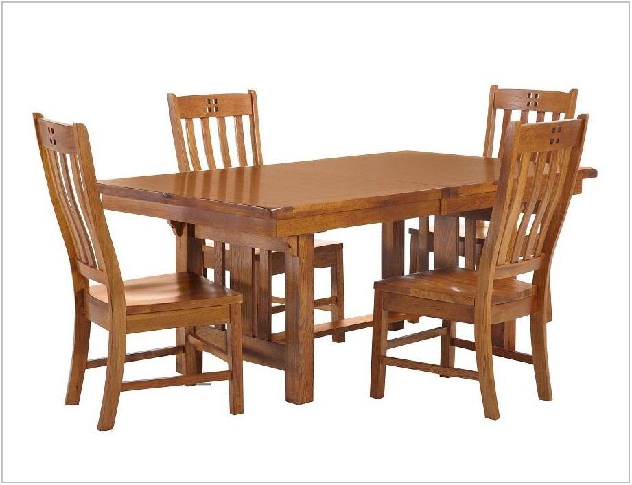 Slumberland Dining Room Sets