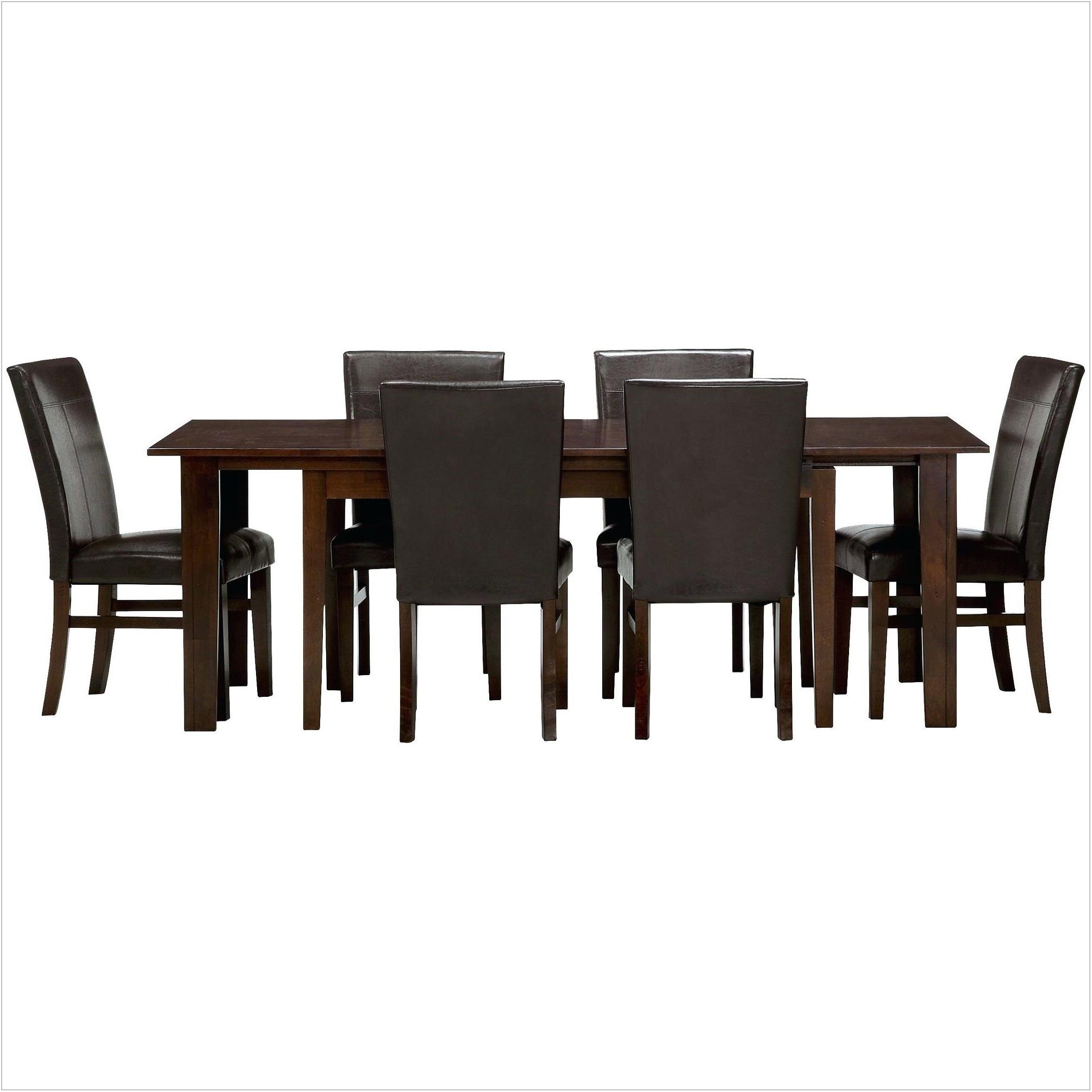 Slumberland Dining Room Tables