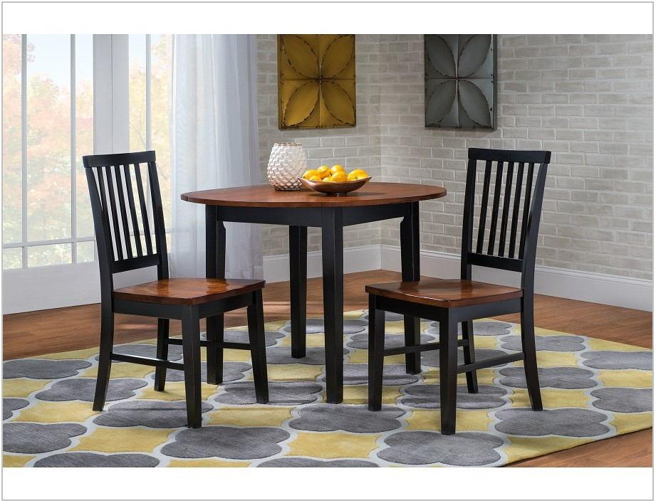 Slumberland Furniture Dining Room Sets