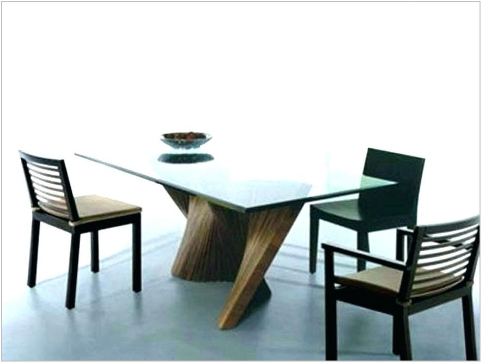 Small Contemporary Dining Room Sets