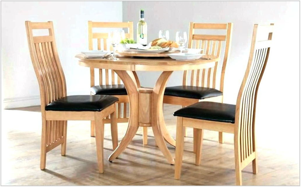 Small Dining Room Sets For Sale