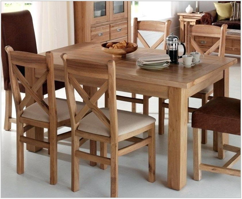 Small Dining Room Table And 4 Chairs