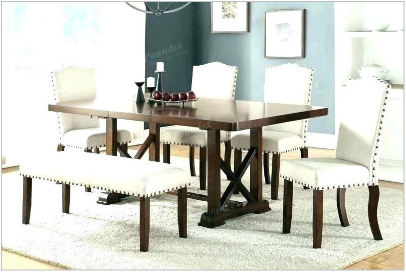 Small Dining Room Table With Storage