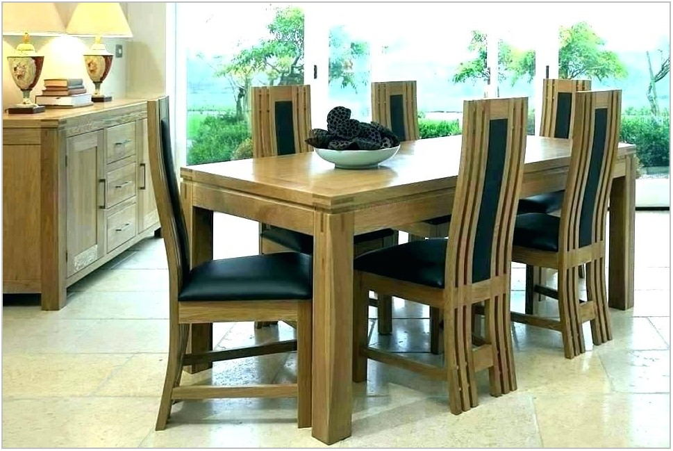 Small Dining Room Tables For Sale