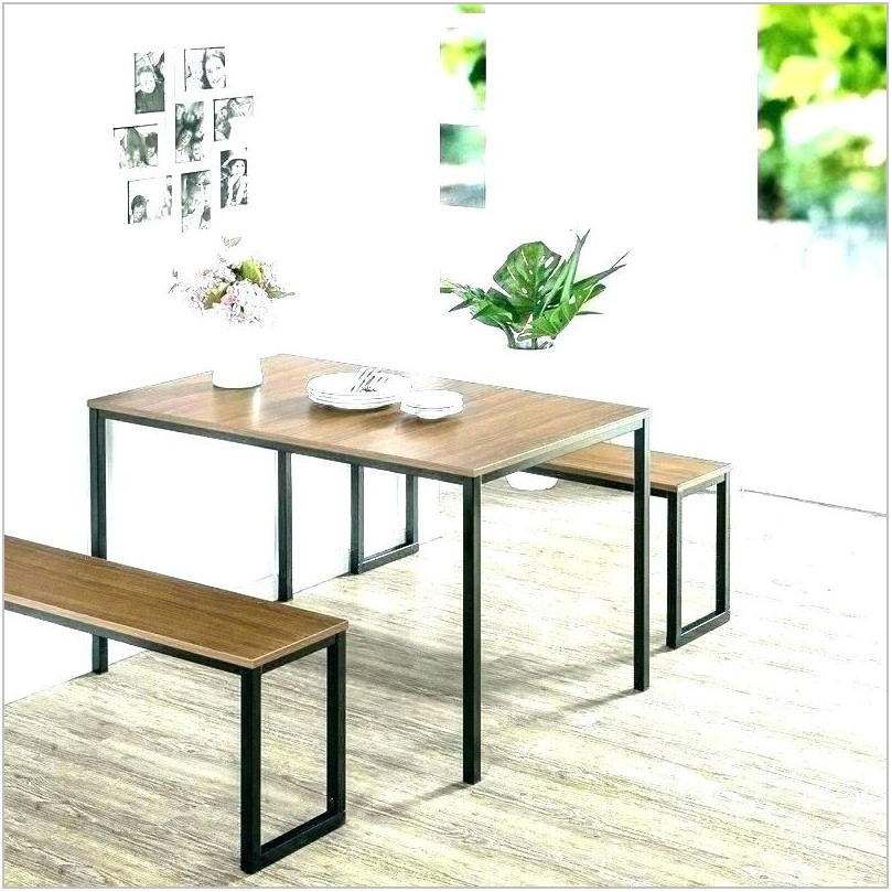 Small Dining Room Tables That Expand