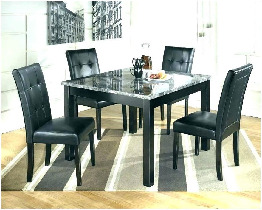 Small Square Dining Room Sets