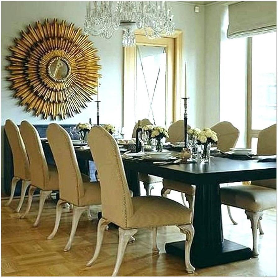 Sophia Dining Room Set