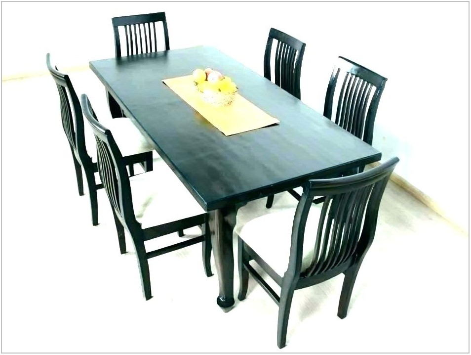 Square Dining Room Table For 10