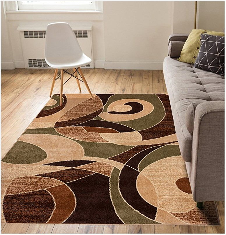 Stain Resistant Rugs For Dining Room
