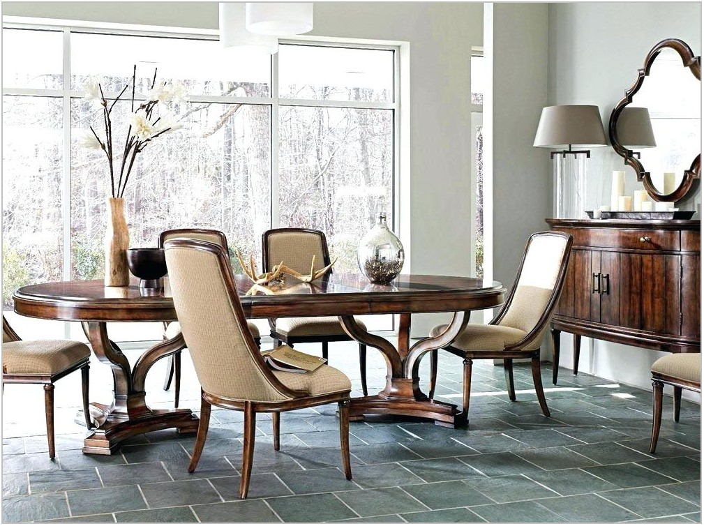 Stanley Dining Room Chairs