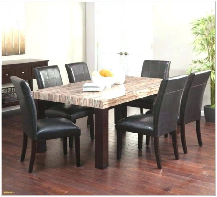 Steinhafels Dining Room Sets