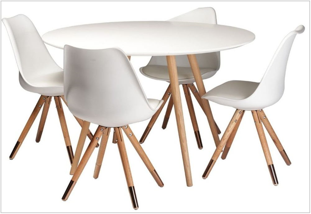 Stools For Dining Room Table