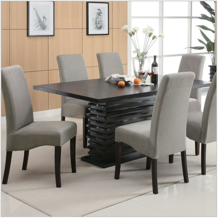 Stylish Dining Room Sets