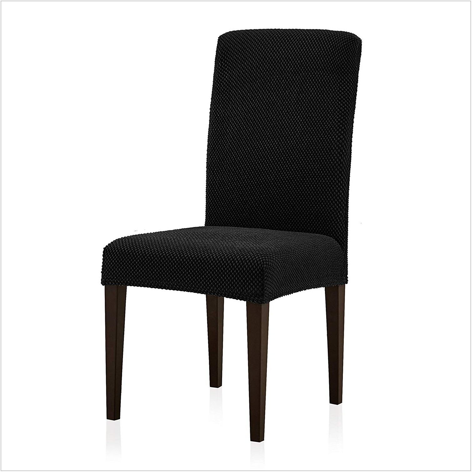 Subrtex Stretch Dining Room Chair Slipcovers