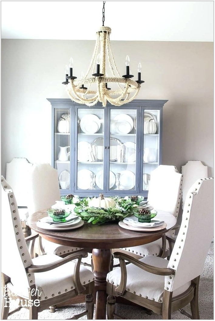 Sumter Dining Room Furniture