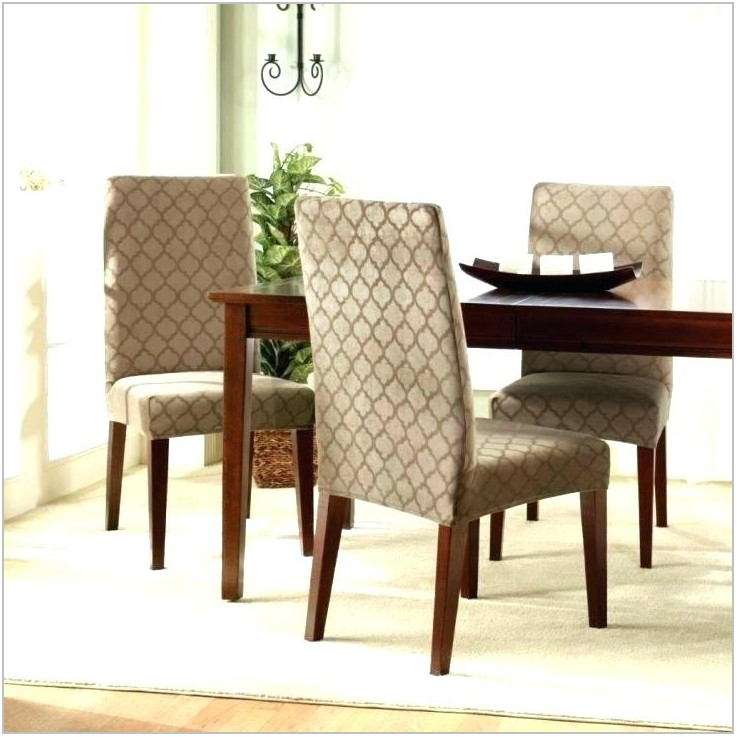 Sure Fit Dining Room Chair Covers