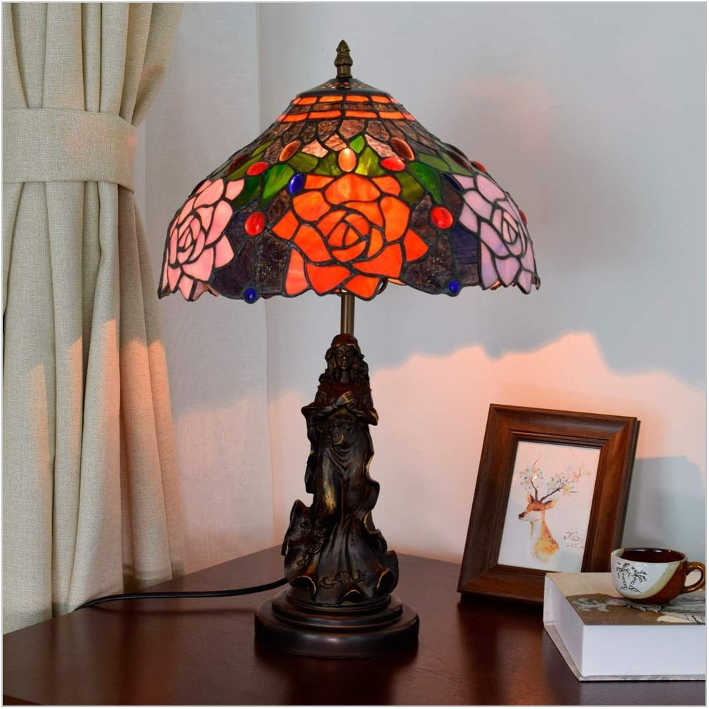 Table Lamp Dining Room