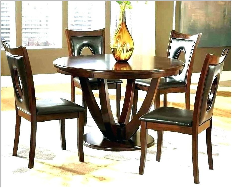 Table Pads For Dining Room Tables Custom