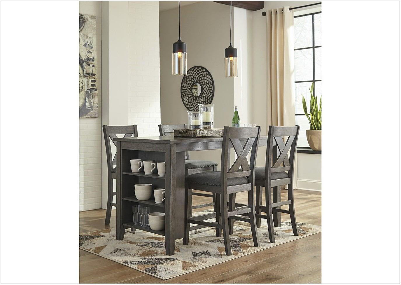 Taft Dining Room Sets