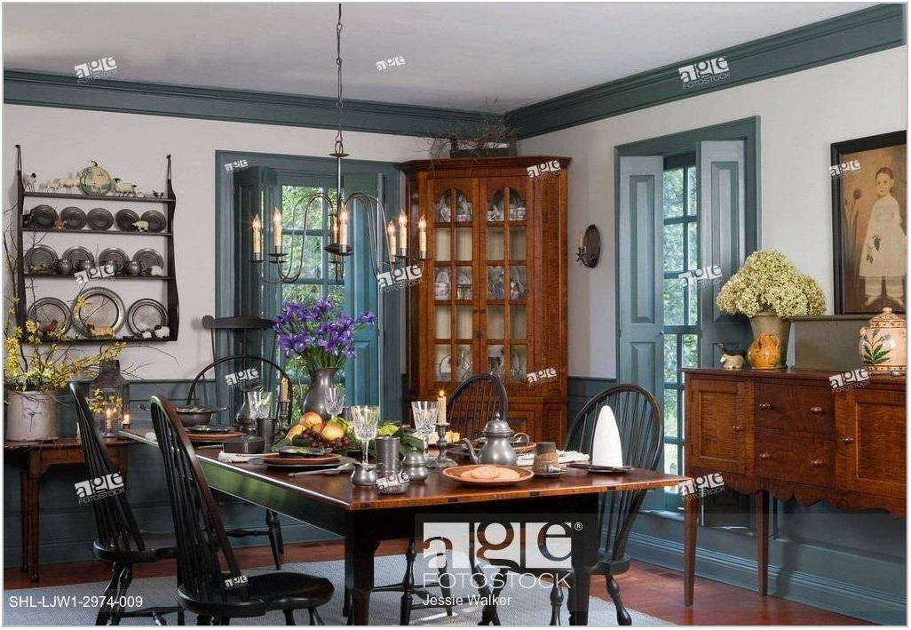 Tall Corner Cabinets For Dining Room