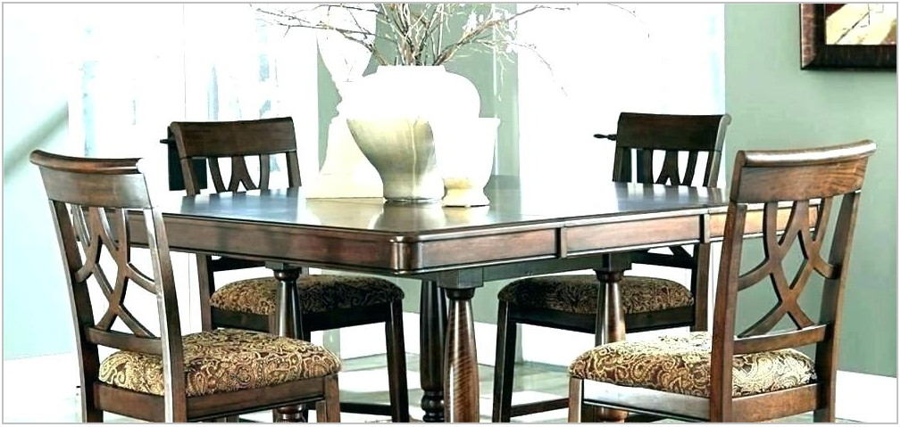 Tanshire Dining Room Ashley Furniture
