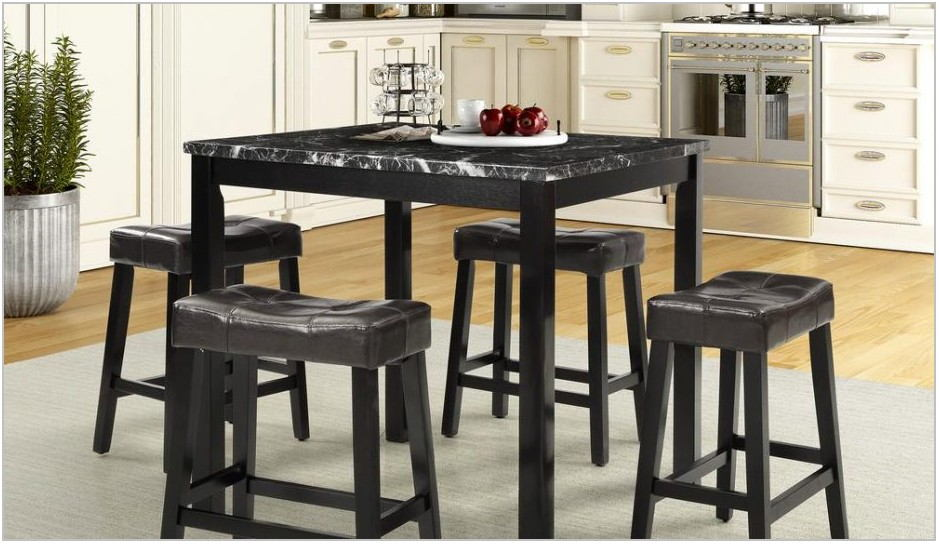 Target Dining Room Furniture