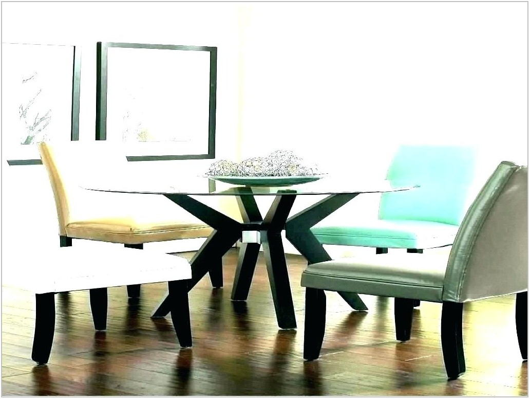 Target Dining Room Table And Chairs