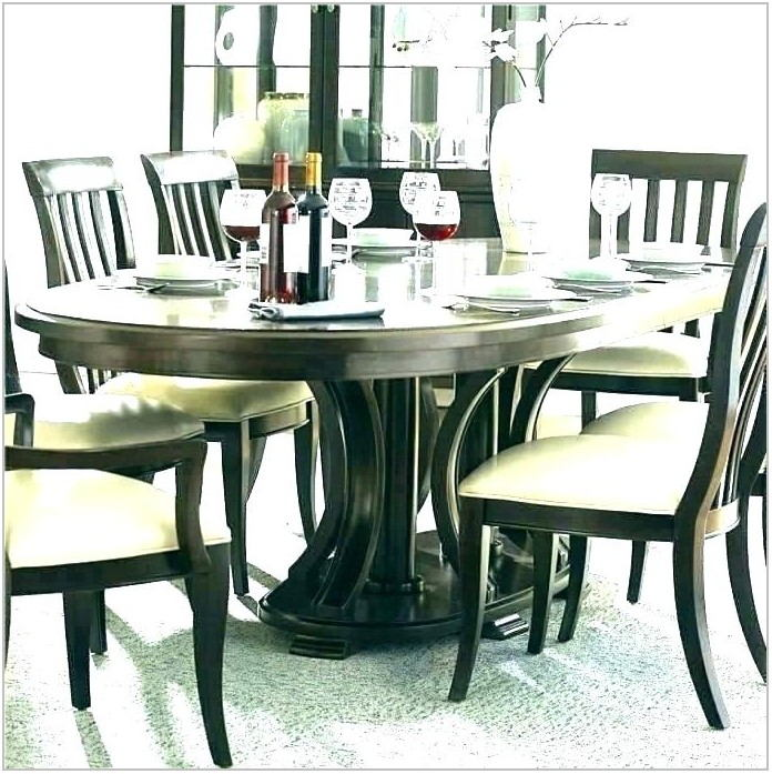 Target Dining Room Table Sets