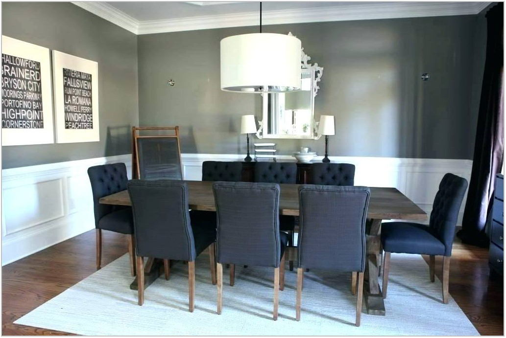 Target Furniture Dining Room Sets