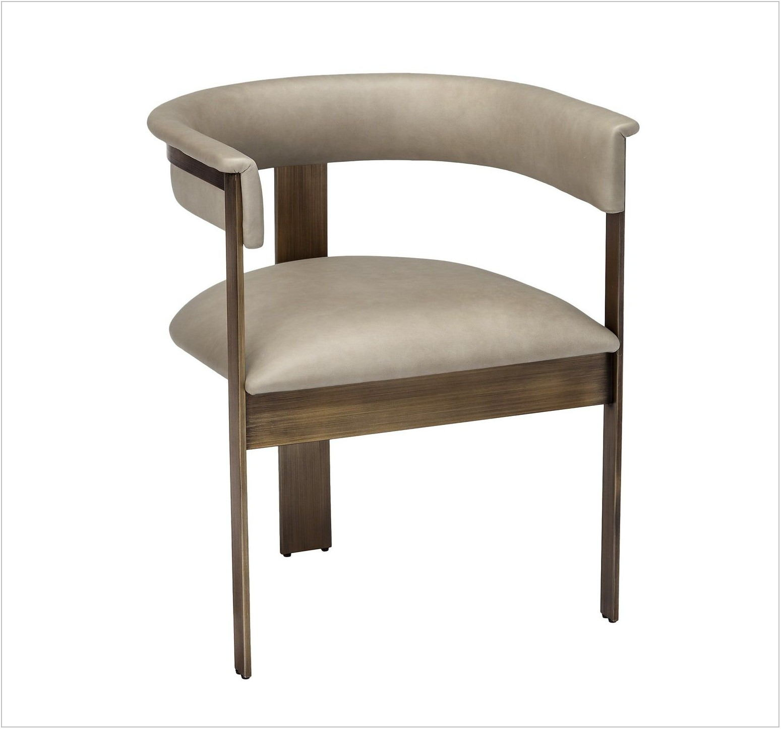 Taupe Dining Room Chairs