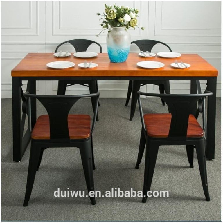 Teak Dining Room Furniture Indoor