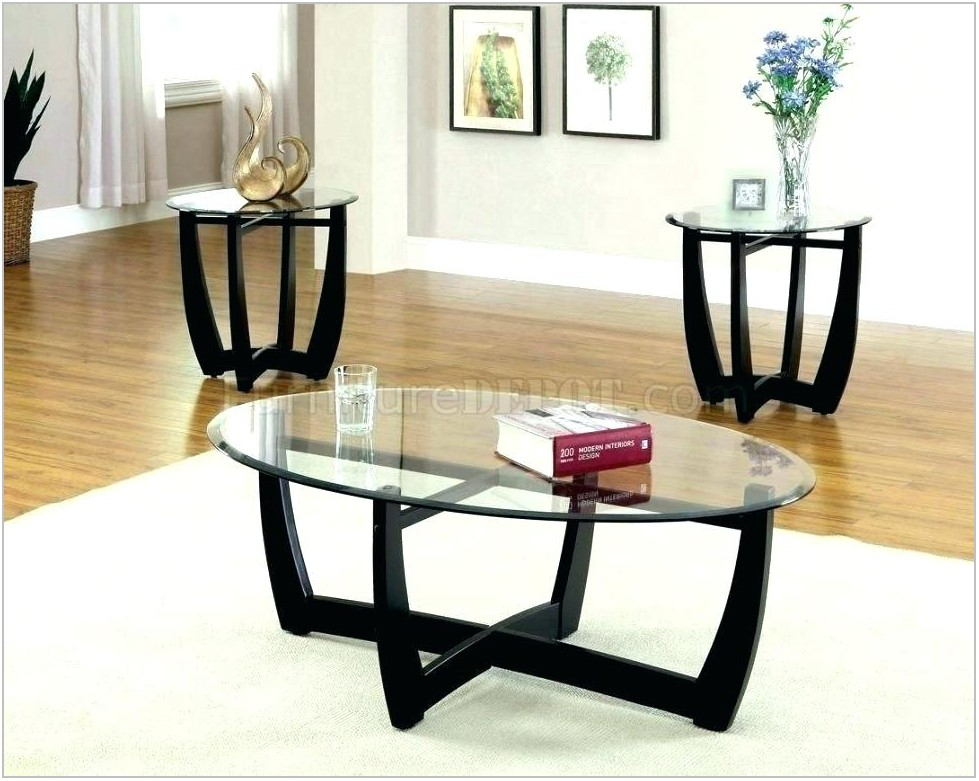 The Dump Furniture Dining Room Sets